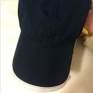 Nike Hat for women